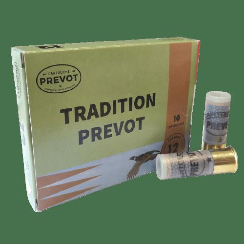 La tradition prevot